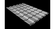 Металлочерепица для крыши Grand Line с покрытием Print Twincolor в Домодедово Kredo