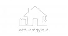 Металлический штакетник для забора Grand Line в Домодедово Штакетник Полукруглый Slim